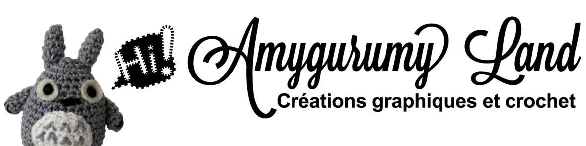 titre-blog-amygurumy