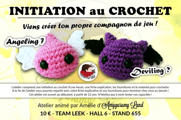 Affiche-crochet-tgs-2015web.jpg