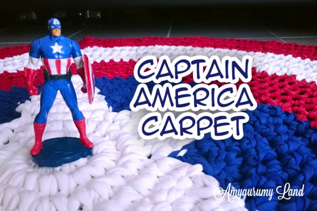 carpet-captain-america-1