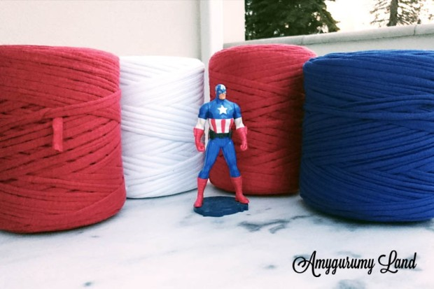 carpet-captain-america-2