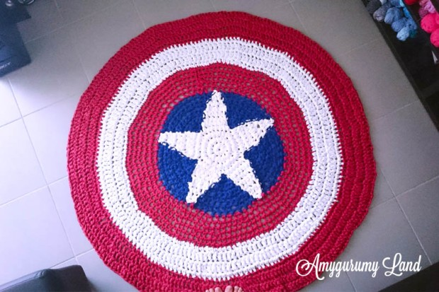 carpet-captain-america-5