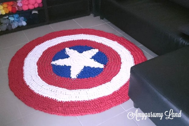 carpet-captain-america-6