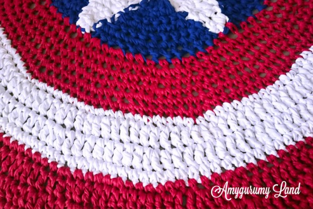 carpet-captain-america-7