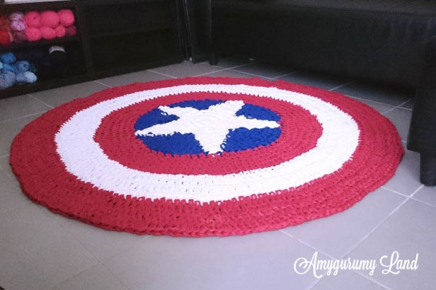 carpet-captain-america-8