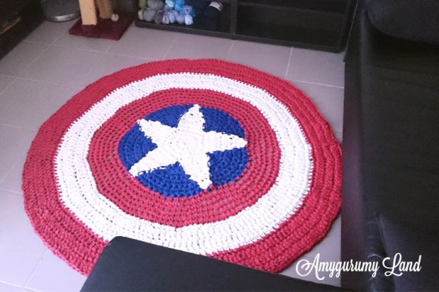 carpet-captain-america-9