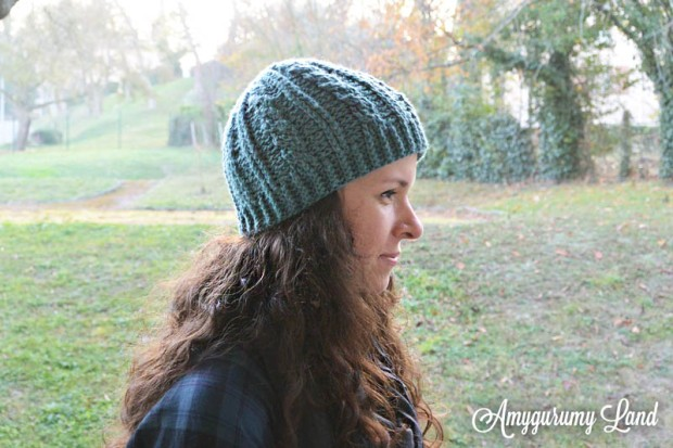 cable-beany-2