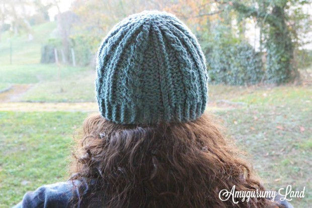 cable-beany-3