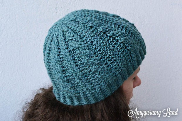 cable-beany-4
