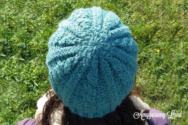 cable-beany