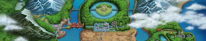 pokemon.blk-wte.02.lg
