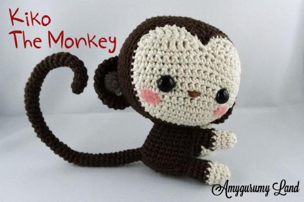 Kiko-monkey-1