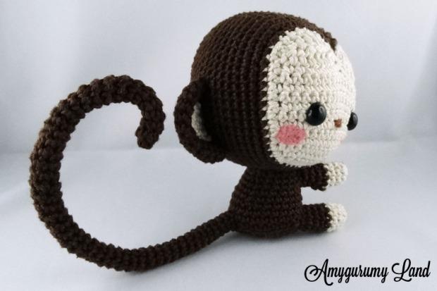 Kiko-monkey-4