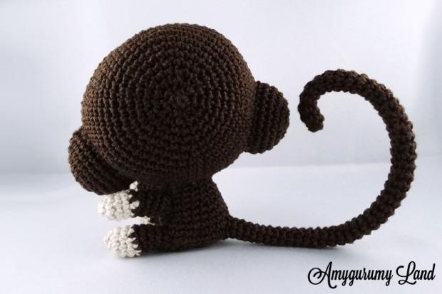 Kiko-monkey-5