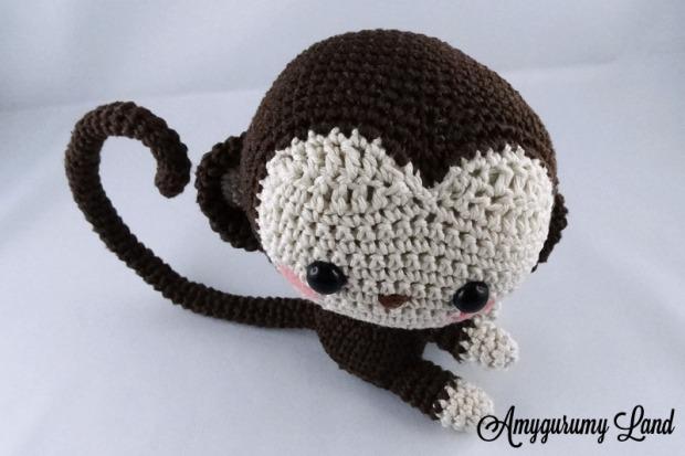 Kiko-monkey-6