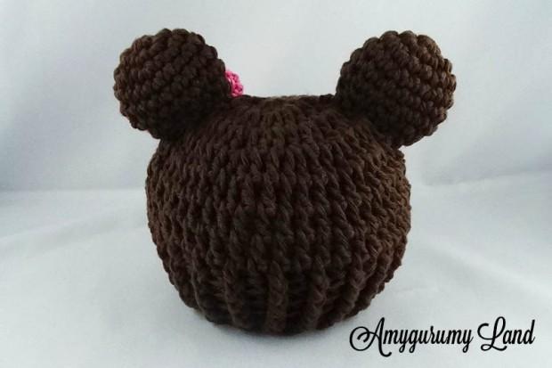 beany-bear-2