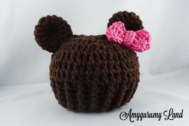 beany-bear-4