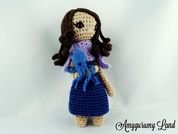 blue-octopus-girl-3