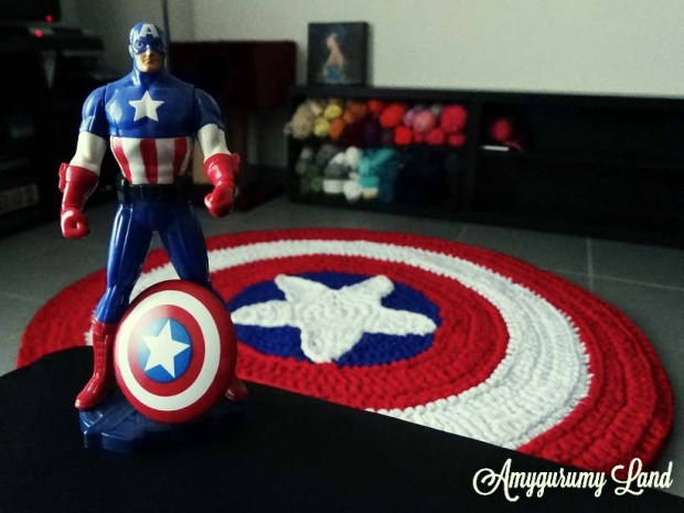 carpet-captain-america2-1