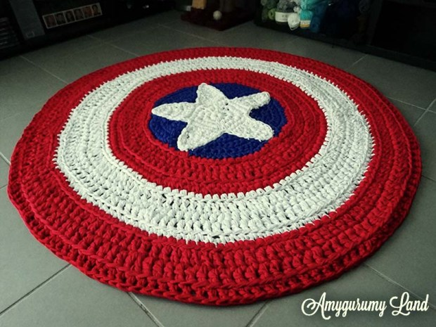 carpet-captain-america2-4