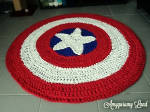 carpet-captain-america2-5