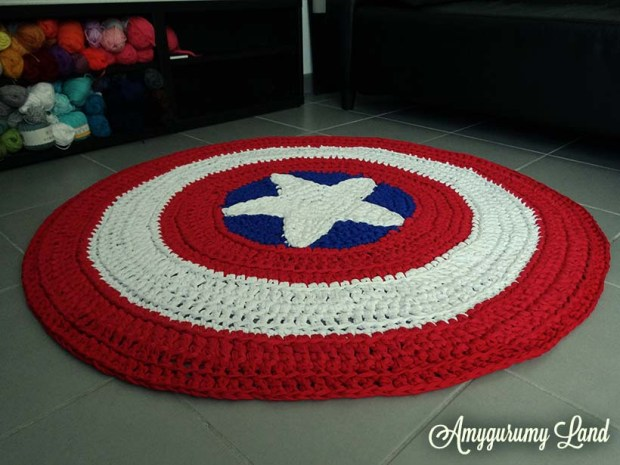 carpet-captain-america2-7
