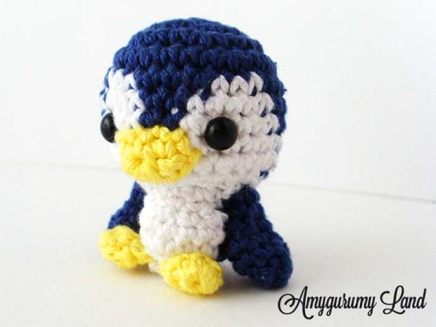 pingouin-1