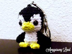 pingouin-5