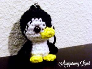 pingouin-6